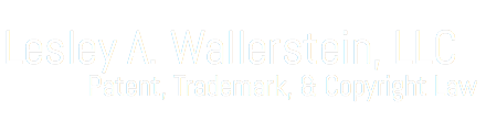 Chicago Patent Attorney | Lesley A Wallerstein, LLC