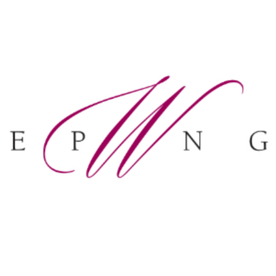 Exclusive Professional Women's Networking Group
