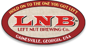 logo-left-nut-brewing-home