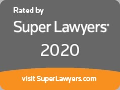 Lesley Wallerstein Named 2020 Illinois Super Lawyer
