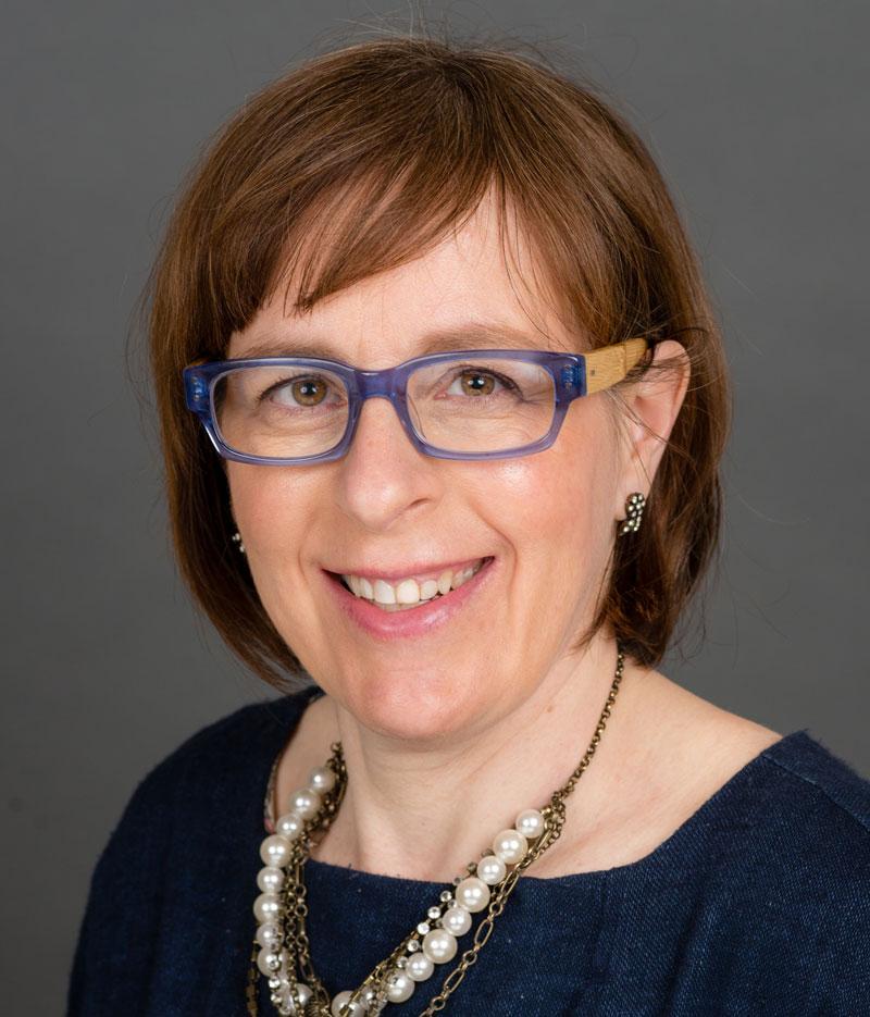 Lesley A. Wallerstein, Esq.
