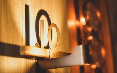 Lesley A Wallerstein, LLC Celebrates 10th Anniversary